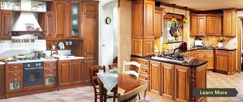 kitchen without cabinet doors glass cabinet doors save up to 50 cabinet door