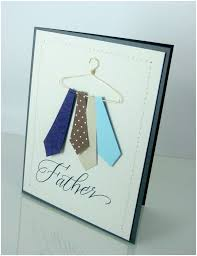 Self Made Greeting Cards Design Best 25 Fathers Day Cards Ideas On Pinterest Father U0027s Day Gifts