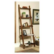 bookcase with ladder ladder bookcase black bookcase with ladder
