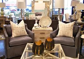 Swivel Upholstered Chairs Living Room by Gorgeous Chair Accent Tags Pair Of Chairs For Living Room Living