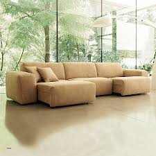 canape confortable moelleux canape confortable moelleux best of canapé épais et confortable coty