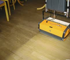 Laminate Floor Sticky After Cleaning Rotowash Floor Cleaners