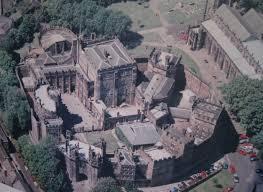 lancaster castle kastelen in engeland en ierland pinterest
