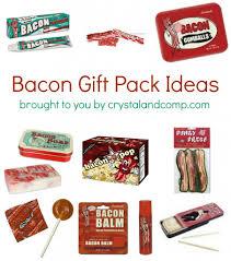 bacon gift pack ideas for christmas 903x1024 jpg
