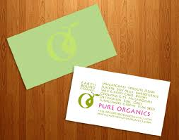 New Business Cards Designs A Fresh Start 30 New Business Card Designs Uprinting