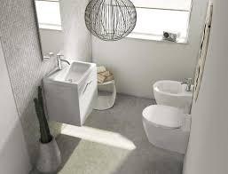 quanto costa arredare un bagno bagno ristrutturare bagno piccolo un piccolo4 1110x400