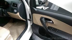 volkswagen ameo 2017 volkswagen ameo compact sedan with cruise control u0026 rain sensing