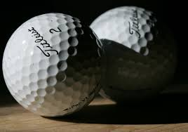 titleist golf ball maker acushnet u0027s ipo falls flat