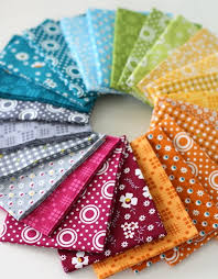 61 best pie day fabrics images on quilt kits