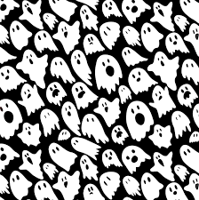 green repeating halloween background best 25 halloween wallpaper iphone ideas on pinterest iphone