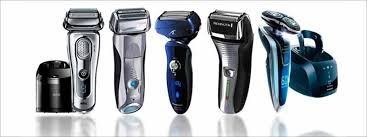electric shaver is better than a razor for in grown hair 10 best electric shavers reviewed feb 2018