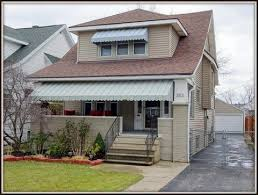 Top 31 1 Bedroom Apartments For Rent In Buffalo Ny by Buffalo Ny 4 Bedroom Homes For Sale Realtor Com