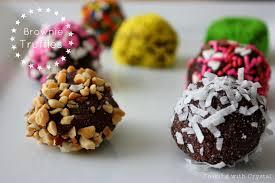 No Cook Halloween Treats Top 50 No Bake Desserts Round Up I Heart Nap Time