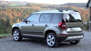 skoda yeti 2018 2015 skoda yeti review osv ltd