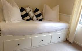 Diy Guest Bedroom Ideas Glorious Daybed Guest Room Ideas Tags Daybed Ideas Daybed With