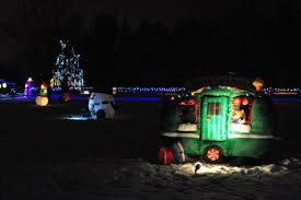 fort collins christmas lights top 5 christmas lights displays in fort collins pictures