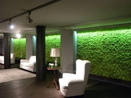 moss wall u0026 projects poltrona frau www themossdesign com www