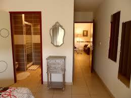 chambre chez l habitant laval location chambre laval 60 images chambre à louer chez l 39