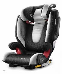 siege auto monza recaro chaise best of chaise auto bebe confort hi res wallpaper photographs