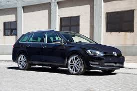volkswagen golf 1980 volkswagen models images wallpaper pricing and information