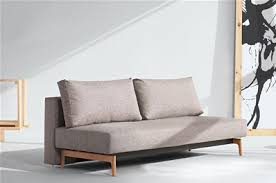 sofa beds uk modern and contemporary sofa beds