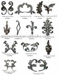 wrought iron ornaments buy wrought iron ornaments wrought iron