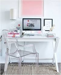 Girly Desk Chairs Uk Girly Desk How To Beautiful Girly Office 29 On Home