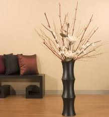 Home Decorating Ideas with Artificial Flowers Artificial Flowers