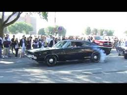 68 dodge charger rt 440 68 dodge charger r t 440