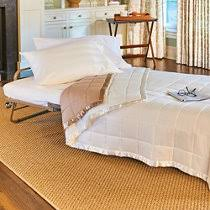 bedford sleeper ottoman guest bed improvements catalog