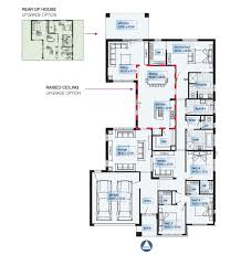 simmons homes floor plans simonds homes bolton find home