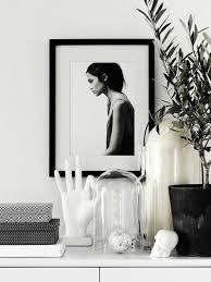 Wohnzimmer Skandinavisch Skandinavische Deko Groshandel Alle Ideen Für Ihr Haus Design