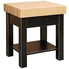 amish furniture kitchen island 100 amish furniture kitchen island 100 handmade kitchen