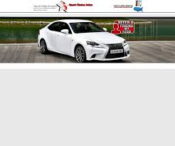 lexus tampa service specials smart choice autos used cars ormond beach fl dealer