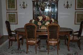 thomasville dining room sets thomasville furniture dining room beautyconcierge me