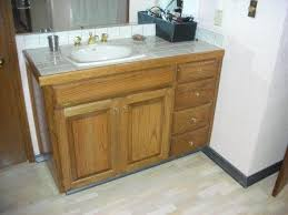 Refacing Bathroom Vanity Dallas Cabinet Refacing Fort Worth Cabinet Re Facing Southlake