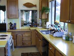 kitchen remodel a top to bottom country makeover part i