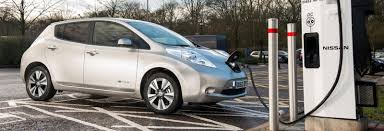 nissan qashqai limp mode 5 faqs about electric car ownership carwow