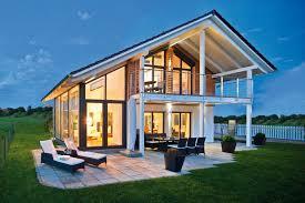 Holzhaus Kaufen Ein Holzhaus Bauen Gut Für Mensch Und Umwelt