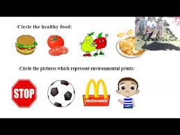kg1 english and math semester 3 worksheet review youtube