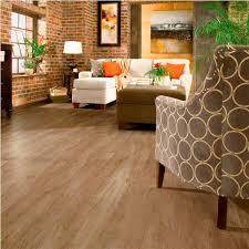 floor lowes floor covering lowes vinyl plank flooring