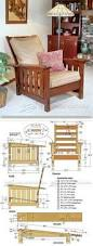 557 best diy images on pinterest diy americana home decor and