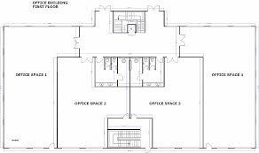 best app to draw floor plans app to draw floor plans inspirational blueprint maker unique best