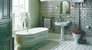 heritage bathrooms tubs u0026 tiles bathroom and tile design ideas