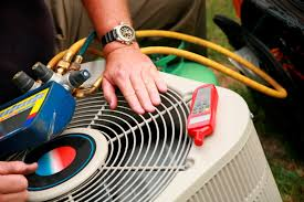 what is spring is spring the best time for an ac tune up optimum air co