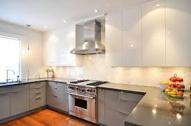 modern kitchen picture modern kitchen merlo