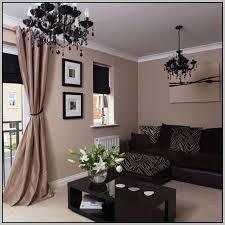 neutral paint ideas glamorous bedroom neutral paint colors