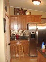 mobile home kitchen design mobile home kitchen remodel best 25