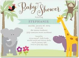 where to buy baby shower buy baby shower invitations wblqual