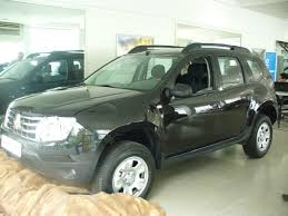 duster renault duster 1 6